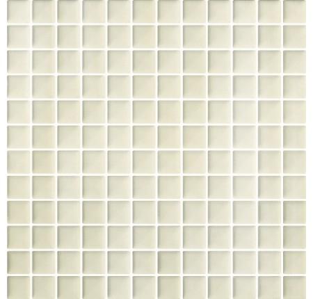 Мозаика Paradyz Segura Brown Mozaika 29,8x29,8 (шт)
