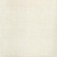 Плитка напольная Paradyz Toli Bianco Rekt. 50x50 (м.кв)