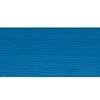 Плитка настенная Paradyz Vivida Blue Struktura 30x60 (м.кв)