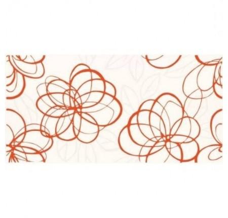 Декор настенный Paradyz Vivida Rosa Inserto 30x60 (шт)