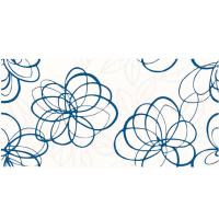 Декор настенный Paradyz Vivida Blue Inserto 30x60 (шт)