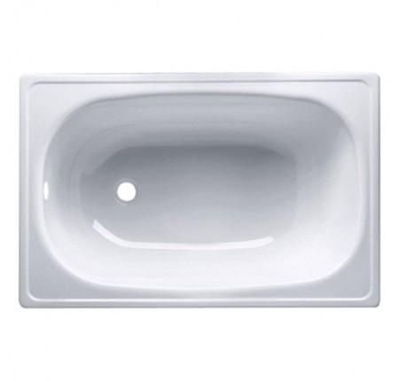 Ванна стальная BLB Европа 105x70
