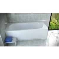 Ванна прямоугольная Besco Bona 180x80