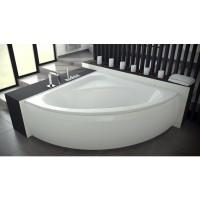Ванна угловая Besco Luksja 148x148
