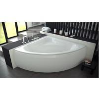 Ванна угловая Besco Mia 120x120