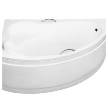 Панель для ванны Besco Ada 160x100 L/R