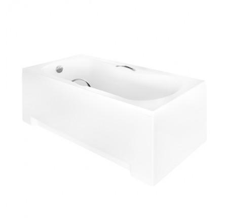 Панель для ванны Besco Aria 130