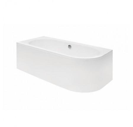 Панель для ванны Besco Avita