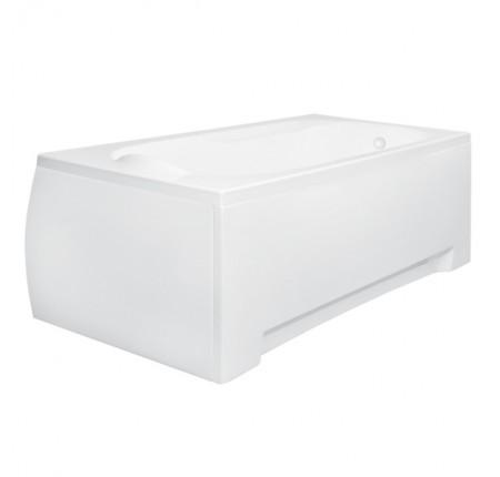 Панель для ванны Besco Bona 180x80 (передняя + боковая)