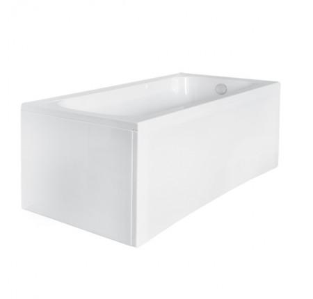Панель для ванны Besco Continea 70 (боковая)