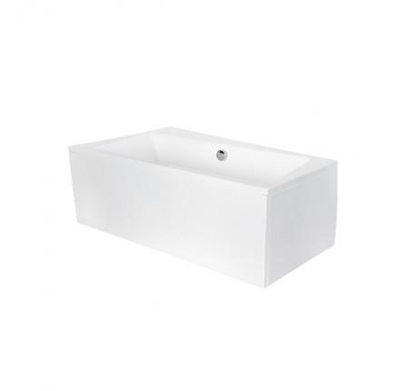 Панель для ванны Besco Infinity 150/160/170 (передняя + боковая)