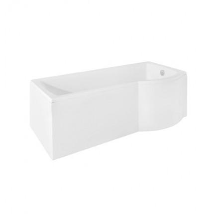 Панель для ванны Besco Inspiro 150/160/170 (передняя + боковая)