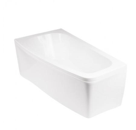 Панель для ванны Besco Luna 150x80 L/R