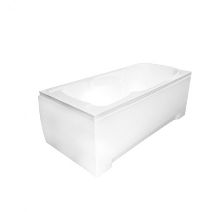 Панель для ванны Besco Majka 140 (передняя + боковая)