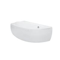 Панель для ванны Besco Mini 150x70 L/R