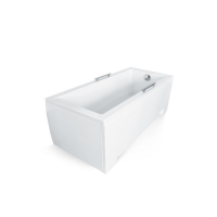 Панель для ванны Besco Modern 140x70 (передняя + боковая)