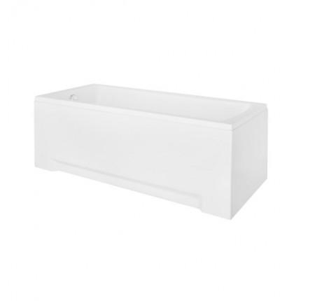 Панель для ванны Besco Optima 170 (передняя + боковая)