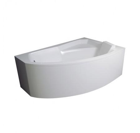 Панель для ванны Besco Rima 150/160