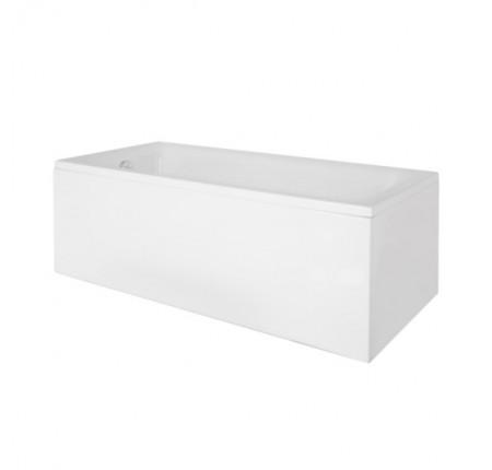 Панель для ванны Besco Talia 150x70 (передняя + боковая)