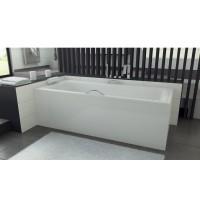 Ванна прямоугольная Besco Talia 100x70