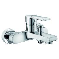 Смеситель для ванны Cersanit Brasco S951-229