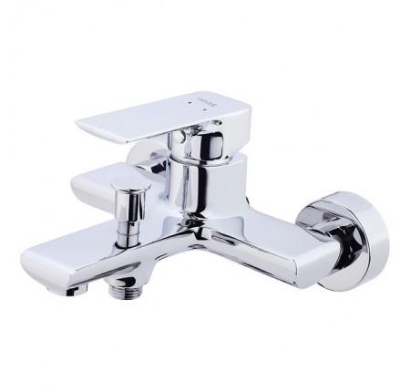 Смеситель для ванны Cersanit Suaro S951-240