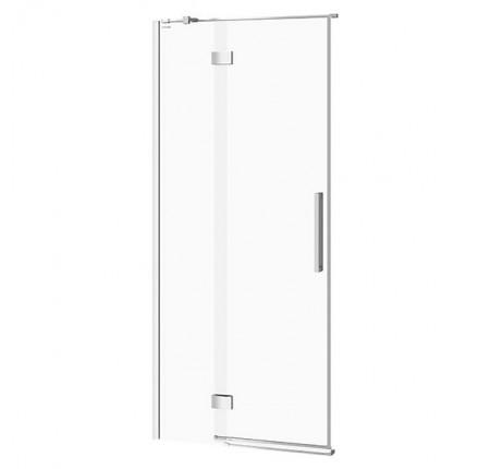 Душевая дверь Cersanit Crea 90 L 90x200