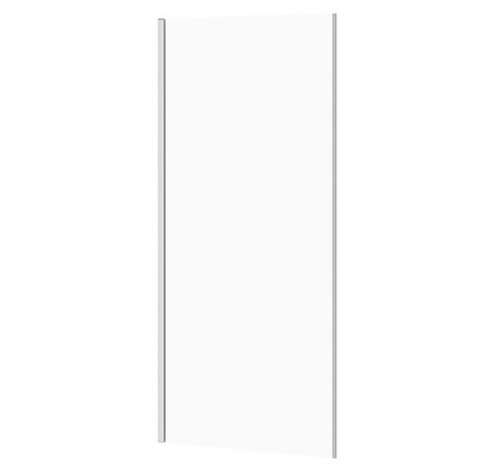 Душевая стенка Cersanit Crea 90 90x200