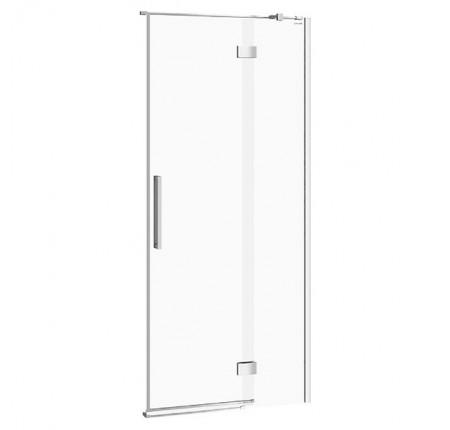 Душевая дверь Cersanit Crea 90 R 90x200