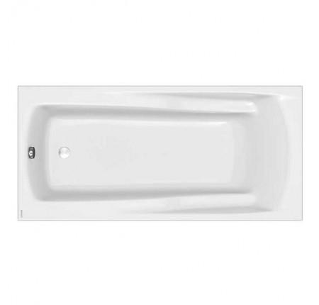 Ванна прямоугольная Cersanit Zen 190x90