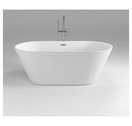 Ванна отдельностоящая Dusel DU103 170х80