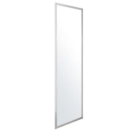 Боковая стенка Eger 599-153-90W 90x185