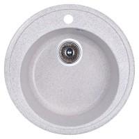 Мойка для кухни Fosto D510 SGA-210 (олово)