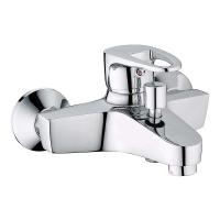 Смеситель для ванны Haiba Ceba 009 (HB0031)