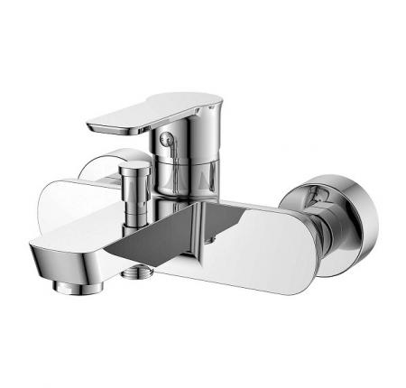 Смеситель для ванны Haiba Houston 009 (HB0231)
