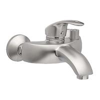 Смеситель для ванны Haiba Mars 009 матовый (HB0260)