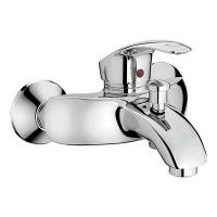 Смеситель для ванны Haiba Mars 009 (HB0259)
