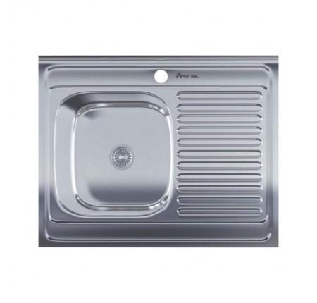 Мойка для кухни Imperial 5080-L Polish