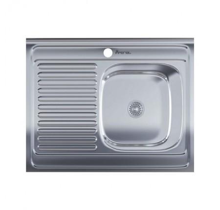Мойка для кухни Imperial 5080-R Decor