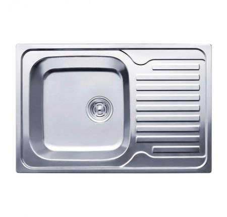 Мойка для кухни Imperial 6950 Decor