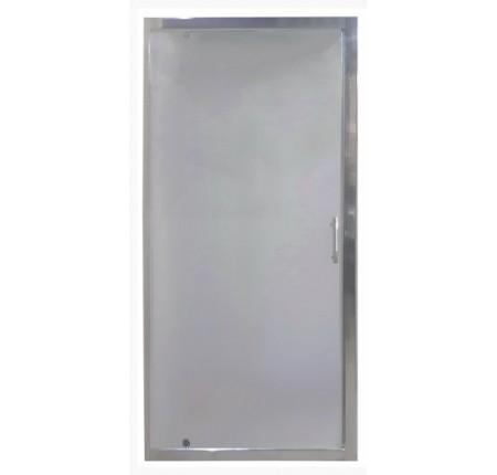 Душевая дверь KO&PO JS 1003 900x1900мм