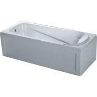 Ванна прямоугольная KO&PO 4040 150x70