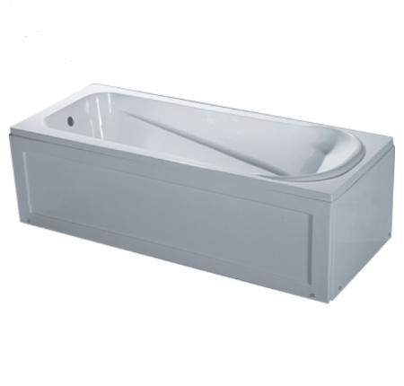 Ванна прямоугольная KO&PO 4040 170x80
