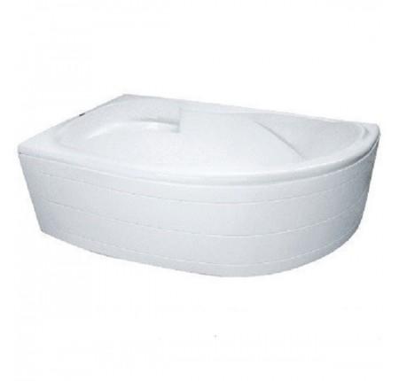 Ванна асимметричная KO&PO 4038 170х100 L