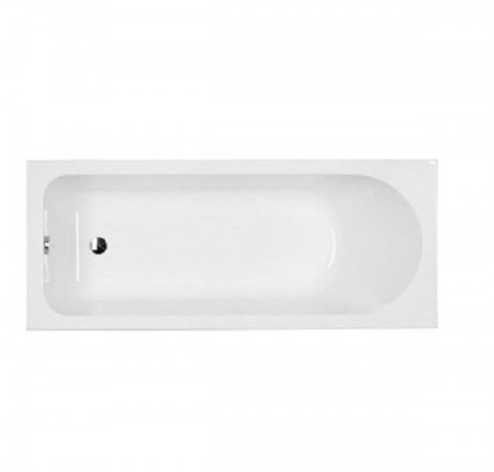 Ванна прямоугольная Koller Pool Dakota 170х70