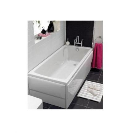 Ванна прямоугольная Koller Pool Neon New 180х80