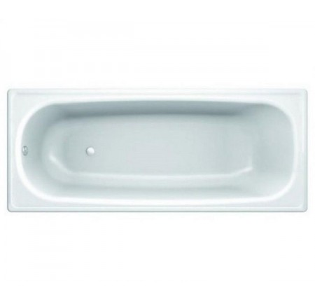 Ванна стальная Koller Pool Liberty 160х70 2,8мм, без ножек