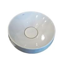 Умывальник Newarc Elipso 505050W 46x15 см