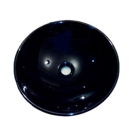 Умывальник Newarc Countertop 5010B 41 см
