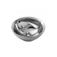 Умывальник Newarc Newart countertop 5010CR 42 см